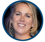 Karen James profile picture
