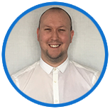 Matt Riley, envelope specialist at Twofold Ltd