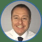Robert Kenny Twofold Ltd Mailroom expert