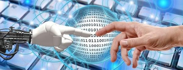 OnBase automation