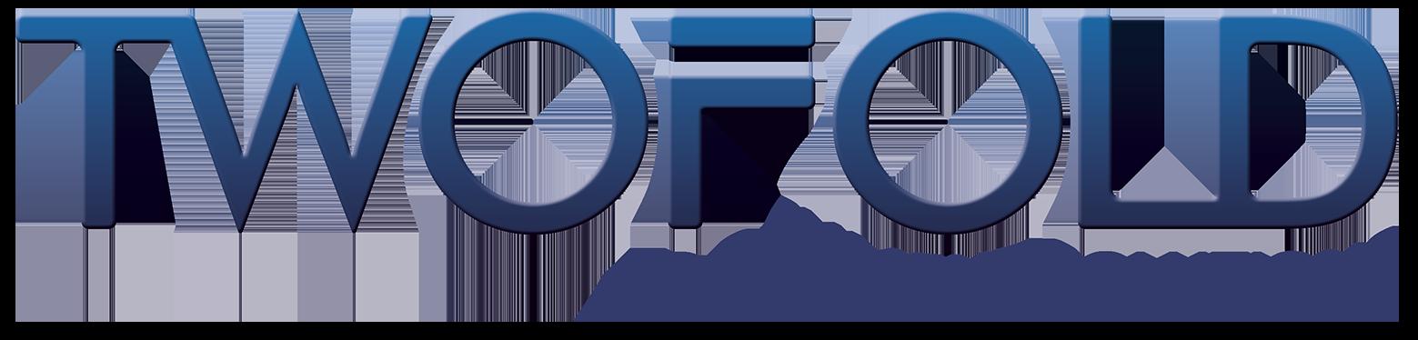 Twofold-Logos-no logo small