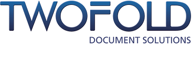 twofold1-logo