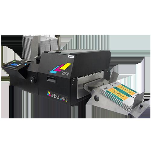 cp950 printer 500x500