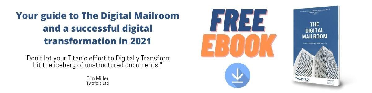 ebook web banner