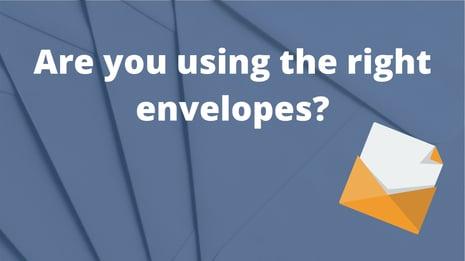 envelope blog header-1
