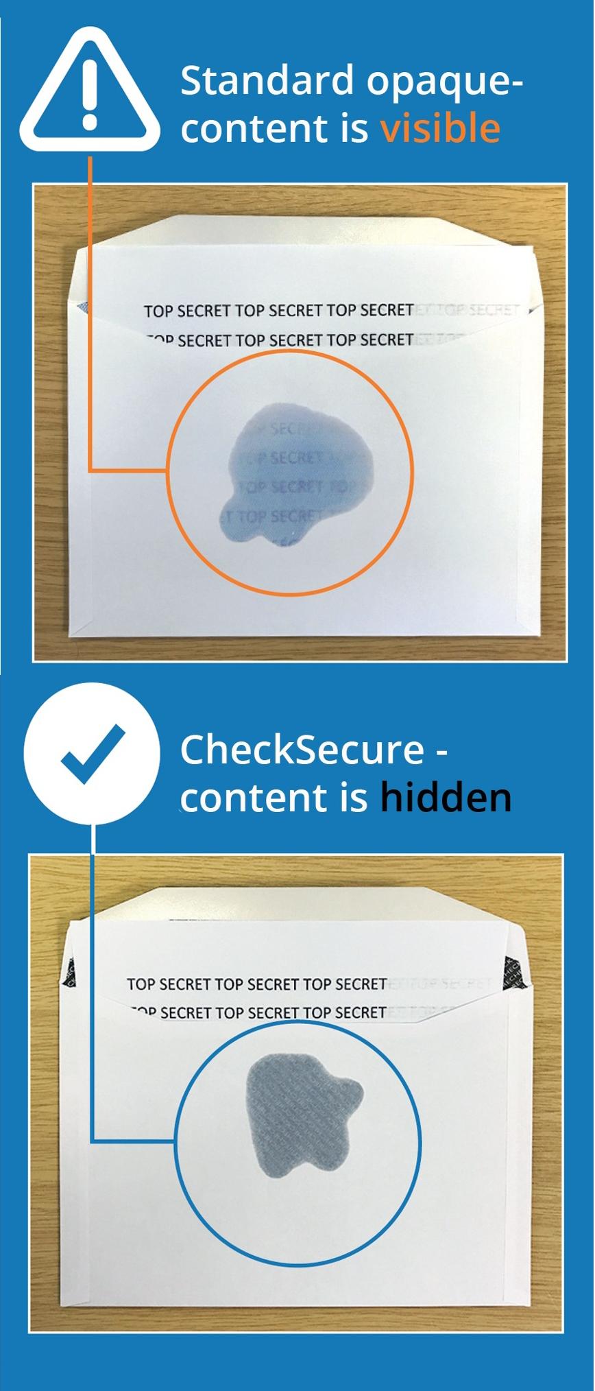 envelope_fraud_image_vertical