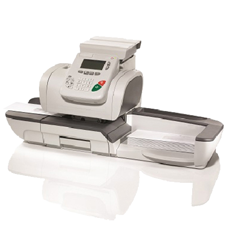 franking machine product enquiry