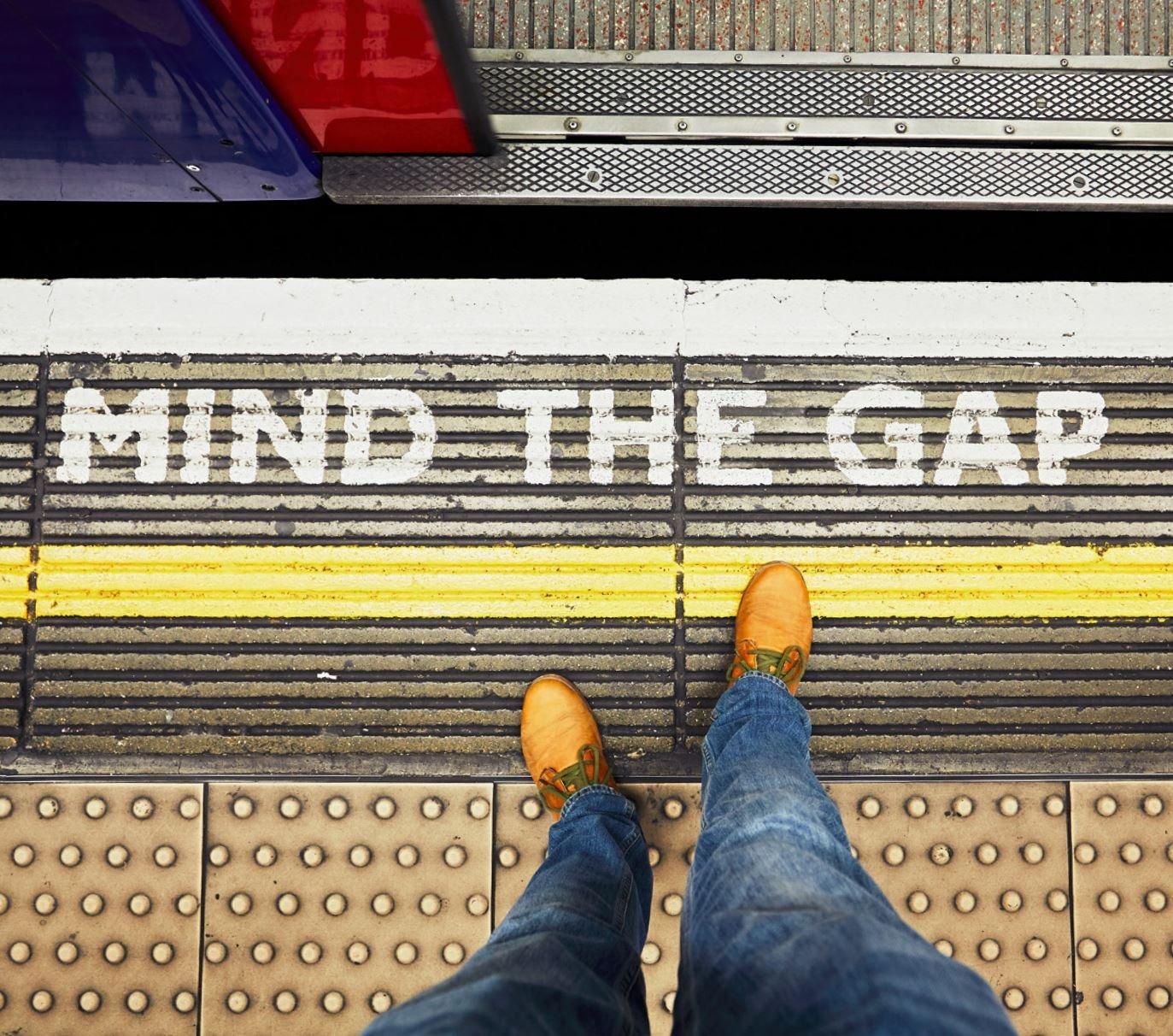mind_the_gap_snip_image