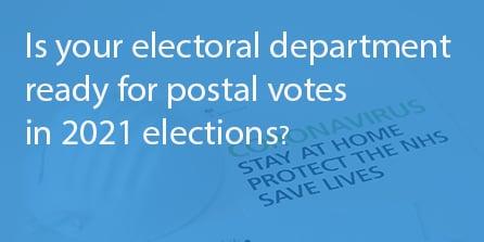 postal votes blog header