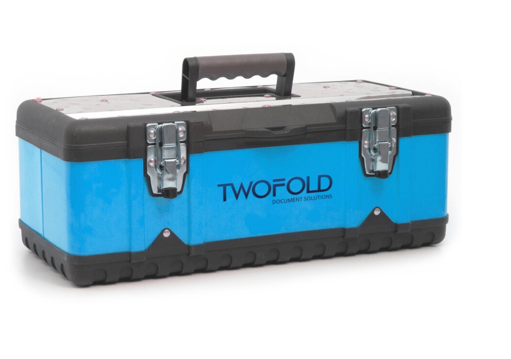 tool_box_2_blue_landing_01